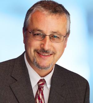 David W. Pilley