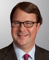David W. Tegeler