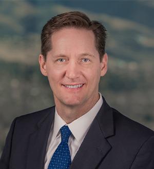 David W. Tufts
