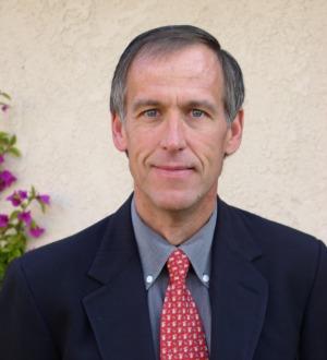 David W. Wiechert