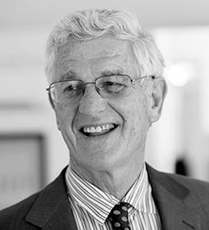 Image of David White