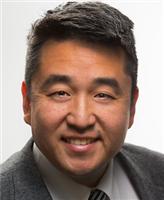 Davis Bae's Profile Image