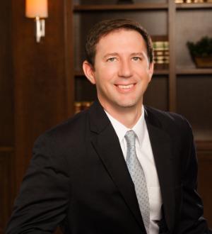 Davis D. Balz's Profile Image