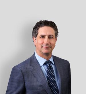 Davit Akman