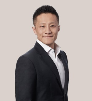 Image of Dawei Ding