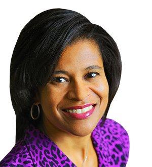 Dawn Siler-Nixon's Profile Image