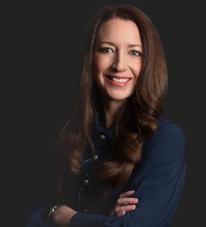 Image of Dawna J. Steelman