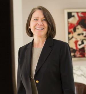 Dawnmarie R. Matlock's Profile Image