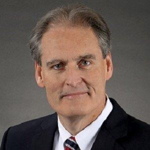 Dean A. Calland