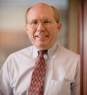 Image of Dean C. Andreasen