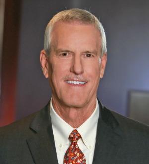 Dean C. Short II
