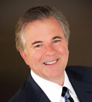 Dean J. Zipser's Profile Image