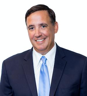 Image of Dean S. Dussias