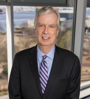 Dean T. Buckius's Profile Image
