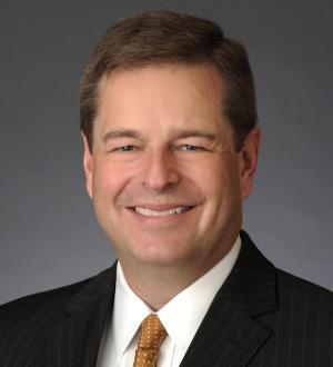 Dean W. Harvey