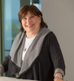 Deanna L. DiPetta's Profile Image