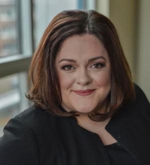 Deanna L. Rusch's Profile Image