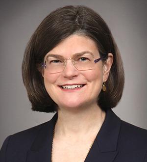 Image of Deanne E. Maynard