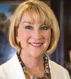 Debbie D. Branson's Profile Image