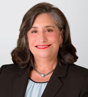 Debbie M. Orshefsky's Profile Image