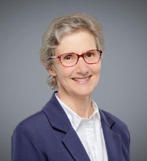 Debbie Tarshis