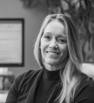 Debora K. Kristensen's Profile Image