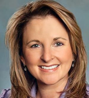 Image of Debora L. Verdier