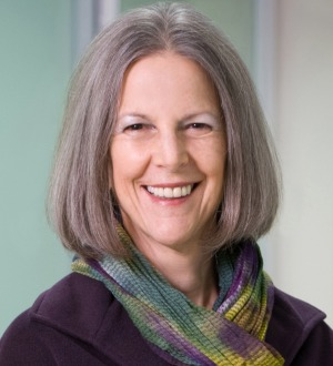 Deborah A. Cohn's Profile Image