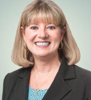 Deborah A. Crabbe's Profile Image