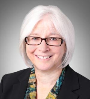 Deborah A. Hebert's Profile Image
