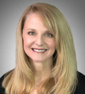 Deborah A. Lujan's Profile Image