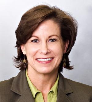 Deborah Alley Smith's Profile Image