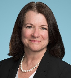 Deborah B. Baum
