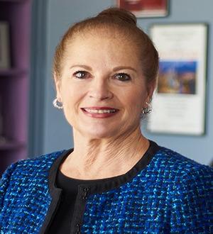 Deborah B. Rouen's Profile Image