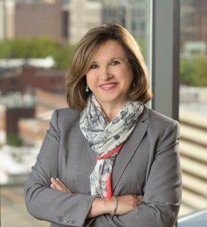 Deborah C. Brown's Profile Image