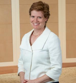 Deborah C. Tomczyk's Profile Image