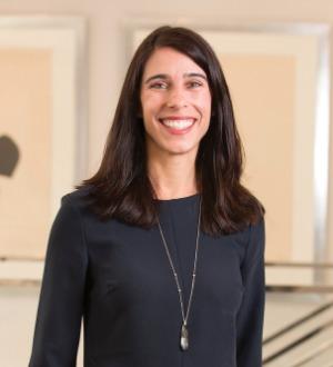 Deborah Cazan's Profile Image