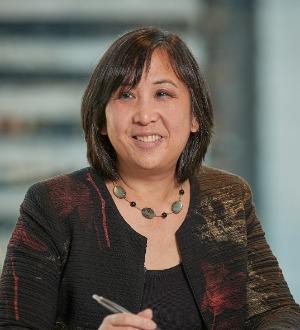 Deborah Chew