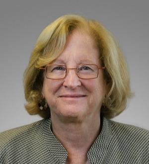 Image of Deborah E. Lans