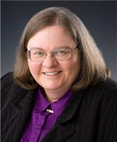 Deborah E. Mann's Profile Image