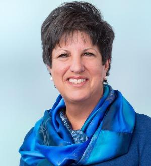 Deborah E. Reiser's Profile Image