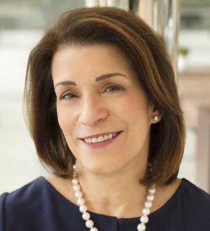 Deborah G. Hankinson's Profile Image