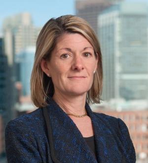 Deborah J. Manus's Profile Image