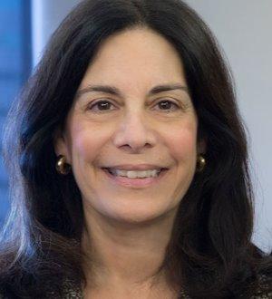 Deborah L. Anderson's Profile Image