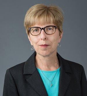 Deborah L. Grace's Profile Image