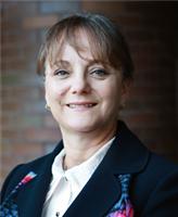 Image of Deborah L. Hildebran-Bachofen