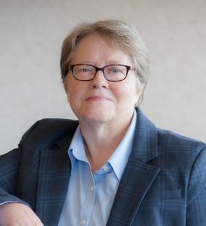 Image of Deborah L.J. Hutchings QC