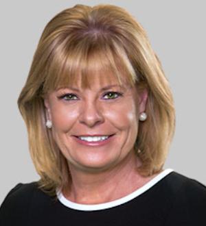 Deborah Lynne Potter