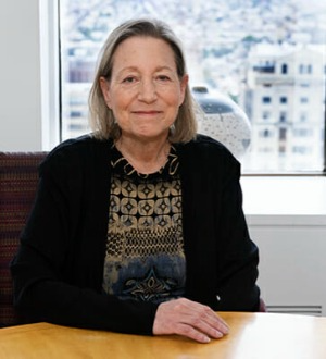 Deborah M. Lerner's Profile Image