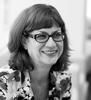 Image of Deborah Morris